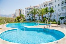Holiday apartment 1378901 for 4 persons in Nerja