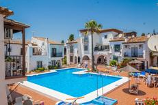 Holiday apartment 1378904 for 4 persons in Nerja