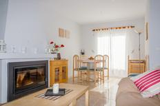 Holiday home 1378905 for 6 persons in Nerja