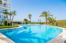Holiday apartment 1378917 for 6 persons in Nerja