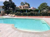 Apartamento 1378950 para 4 personas en Santa Teresa Gallura