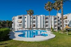 Holiday apartment 1378973 for 5 persons in Nerja