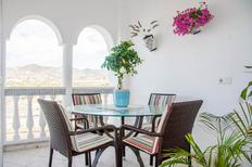 Holiday apartment 1378976 for 4 persons in Nerja