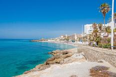 Holiday apartment 1378981 for 4 persons in Nerja