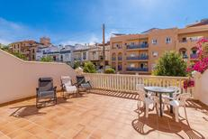 Holiday apartment 1378983 for 4 persons in Nerja