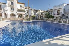 Holiday home 1378987 for 4 persons in Nerja