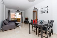 Holiday apartment 1378989 for 6 persons in Nerja