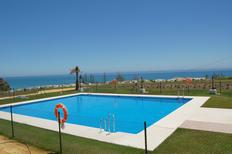 Holiday apartment 1378993 for 8 persons in Torrox