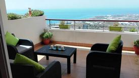 Holiday home 1378995 for 5 persons in Torrox