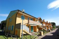 Apartamento 1379004 para 4 adultos + 1 niño en Rosolina Mare