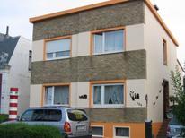 Ferienwohnung 1379010 für 4 Personen in Cuxhaven-Döse