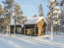 Holiday home 1379012 for 7 persons in Inari