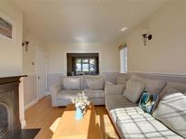 Ferienhaus 1379021 für 6 Personen in Brighton