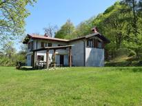 Dom wakacyjny 1379036 dla 10 osób w Porto Valtravaglia