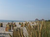 Holiday apartment 1379064 for 2 adults + 2 children in Burg on Fehmarn