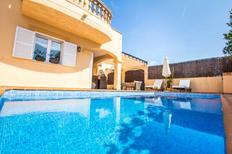 Ferienhaus 1379100 für 2 Personen in Porto Cristo