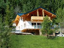 Vakantiehuis 1379146 voor 10 personen in Steeg