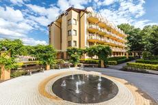 Appartement de vacances 1379152 pour 4 personnes , Swinemünde