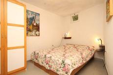 Appartamento 1379166 per 2 persone in Nerezine