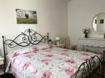 Holiday apartment 1379187 for 6 persons in Garda