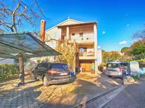 Apartamento 1379207 para 4 personas en Vrsar