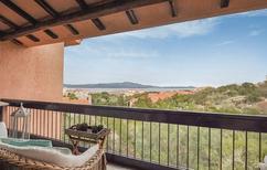 Villa 1379236 per 6 persone in Porto Rotondo