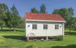 Ferienhaus 1379250 für 4 Personen in Gjemnes