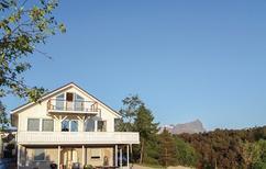 Ferienhaus 1379258 für 10 Personen in Sandvik