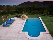 Ferienhaus 1379267 für 8 Personen in Sant Josep de sa Talaia