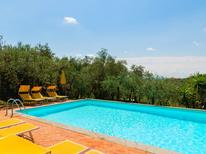 Holiday home 1379277 for 4 persons in Pieve a Nievole