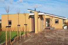Holiday home 1379278 for 4 persons in Lemmer