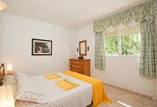 Maison de vacances 1379290 pour 9 personnes , Marbella-Guadalmina