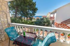 Ferienwohnung 1379343 für 4 Personen in Zavala