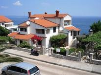 Holiday apartment 1379364 for 2 persons in Mali Losinj