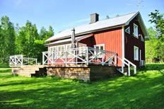 Holiday home 1379456 for 4 adults + 4 children in Undenäs