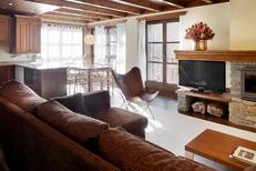 Holiday apartment 1379532 for 6 persons in Baqueira