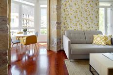 Holiday apartment 1379564 for 2 persons in Donostia-San Sebastián