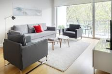 Holiday apartment 1379621 for 4 persons in Donostia-San Sebastián