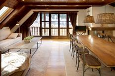 Holiday apartment 1379663 for 8 persons in Baqueira
