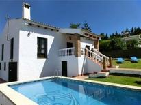 Holiday home 1379679 for 6 persons in Conil de la Frontera