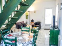 Holiday home 1379685 for 4 persons in Le Barcarès