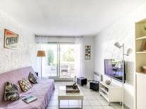 Appartamento 1379688 per 4 persone in Port Fréjus