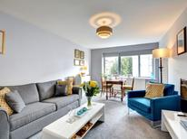 Rekreační byt 1379690 pro 4 osoby v Brighton