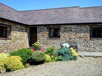 Maison de vacances 1379694 pour 2 personnes , Haverfordwest
