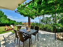 Holiday apartment 1379695 for 4 persons in Ičići