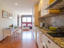 Appartamento 1379710 per 5 persone in Lloret de Mar
