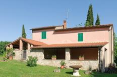 Appartamento 1379739 per 4 persone in Arezzo