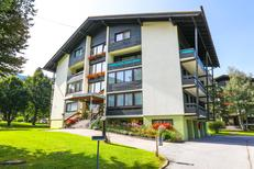 Holiday apartment 1379740 for 4 persons in Bad Kleinkirchheim