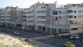 Ferienwohnung 1379742 für 4 Personen in Peniche