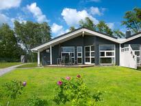 Maison de vacances 1379763 pour 5 personnes , Insel Poel (Ostseebad) OT Vorwerk